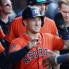 Steven Devadanam: Houston Astros star Alex Bregman rises in revealing new documentary
