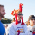 : Fort Worth YMCA Turkey Trot