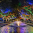 Craig D. Lindsey : 12 sparkling holiday light shows spreading cheer to Houston
