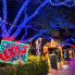 Steven Devadanam: Houston Zoo announces shining return of favorite holiday lights event