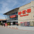 John Egan: H-E-B produces plans for even bigger store in San Antonio suburb