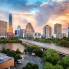: Austin crowned among world's top cities of the future in new report