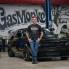 Teresa Gubbins: Richard Rawlings revives Gas Monkey concept in new Dallas location