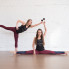 : Vino Vinyasa at Fall Creek Vineyards at Driftwood