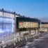 John Egan: San Antonio airport flies higher in annual traveler satisfaction study