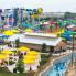Steven Devadanam: Houston water park hosts free weekends for pass holders before summer season starts