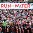 : Gazelle Foundation presents Run for the Water