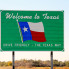 Chantal Rice: Texas ranks as the top U.S. destination for millennials on the move