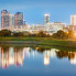 John Egan: DFW sizzles as country's 2nd hottest commercial real estate market for 2021