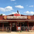 : Iconic Austin honky-tonk reopens as restaurant under new regulations