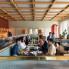 Eric Sandler: Houston's 9 best restaurants for 2021 heat up week's top 5 stories