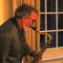 : Austin Jazz Society presents Alex Coke Quartet