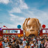 Craig D. Lindsey : Travis Scott unleashes wildly anticipated AstroWorld Festival expanded dates
