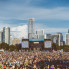 Chantal Rice: ACL Music Fest updates safety protocols and requires masks in certain areas