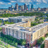 Stephanie Allmon Merry: Dallas renters will no longer enjoy low, low 'pandemic pricing,' report says