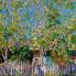 ": San Antonio Museum of Art presents ""America's Impressionism: Echoes of a Revolution"""