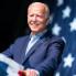 : Here's where President Joe Biden will visit in Houston after Winter Storm Uri