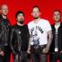 : Volbeat in concert