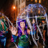 : Texas' favorite Mardi Gras celebration canceled amid COVID-19 concerns