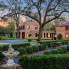 Holly Beretto: Historic Houston estate designed by legendary architect graces market at $12.5M
