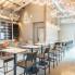 : Mutiny Wine Room presents Foundry Wine Dinner