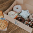 Eric Sandler: Famous Miami-based gourmet doughnut shop goes salty and sweet with new Houston outpost