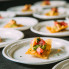 Arden Ward: Toast Dallas-Fort Worth's restaurant and bar stars at 2021 Tastemaker Awards