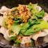 Eric Sandler: 7 Dallas eateries land on Texas Monthly's best new restaurants list
