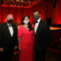 Steven Devadanam: Houston Symphony composes elegant $500,000 opening night gala