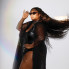 Steven Devadanam: Houston-born superstar Lizzo makes historic appearance in Vogue