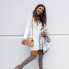 Julia Davila: Where to shop in Houston right now: 6 best looks for cool fall weather