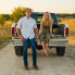 Nicole Jordan: Socially conscious Texas footwear brand launches new men's boot collection