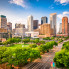 : Houston leads the way as a top metro for minority-owned startups