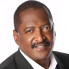 Steven Devadanam: Music mogul Mathew Knowles schools lucky students with new celeb-packed UH masterclass