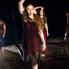 Steven Devadanam: Edgy Houston arts festival showcases city's most fringe performers