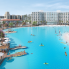 Katie Friel: Central Texas' first crystal lagoon dives in as part of $1 billion mixed-use development