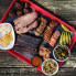 CultureMap Staff: A Houston-area pitmaster's red-hot rise, plus sizzling Korean BBQ