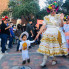 Katie Friel: Texas' biggest Dia de los Muertos celebration pays tribute with virtual event