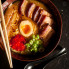 Eric Sandler: Hot Houston ramen restaurant stirs up new on-demand delivery and to-go service