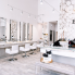 Stephanie Allmon Merry: Popular Dallas beauty bar primes new Parisian-inspired salon for Plano