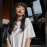 Katie Friel: Netflix drops official trailer and release date for anticipated Selena: The Series