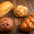 Eric Sandler: Artisan breads from popular Texas bakery are now available in Austin