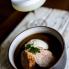Arden Ward: New oyster bar brings a taste of Louisiana to the Austin 'burbs