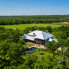 John Egan: Incredible Hill Country horse ranch near Austin lassoes $9 million price tag