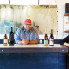 Katie Friel: 2 ambitious Austin wineries blend together at new Hill Country tasting room