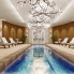 Steven Devadanam: Iconic Houston hotel unveils the largest spa in Texas with one-of-a-kind services