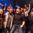 Lindsey Wilson: Come From Away musical lands back in North Texas with hometown talent