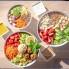 Teresa Gubbins: Crisp & Green gets Lakewood healthy and more Dallas restaurant news