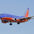 Teresa Gubbins: Dallas-based Southwest Airlines rolls out crazy $29 spring break sale