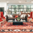 Katie Friel: Luxury boutique hotel and cafe tucks into trendy Texas location